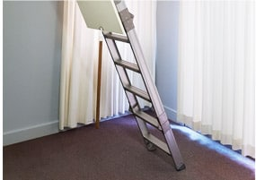 ladder-img-1