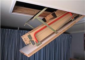 ladder-img-3